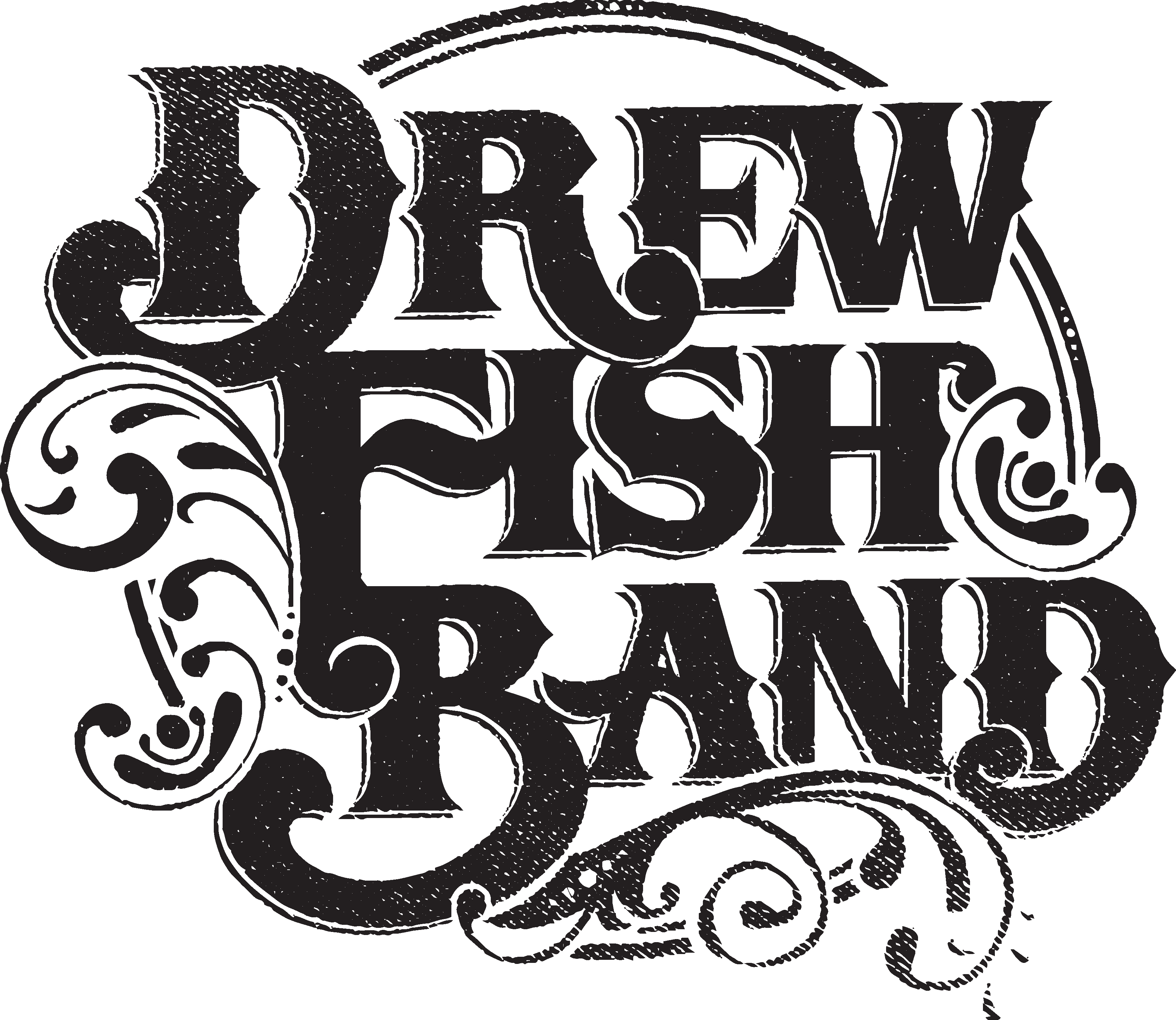Drew Fish Band, Llc