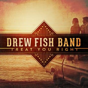 Drew Fish Band, Llc